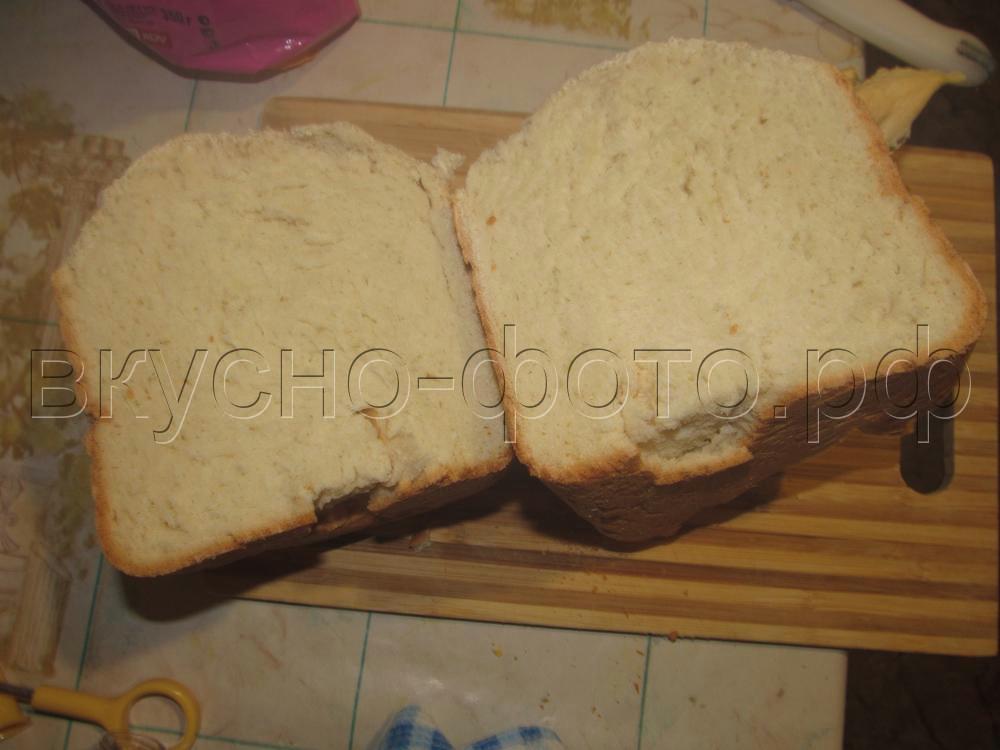 ошибки при использовании хлебопечки VITEK VT 1991 ST