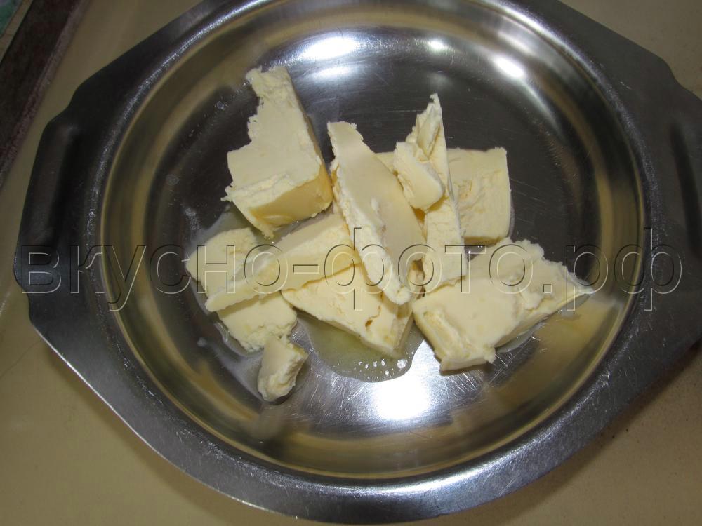 Сдобное тесто в хлебопечке VITEK VT-1991 ST для булочек или пончиков